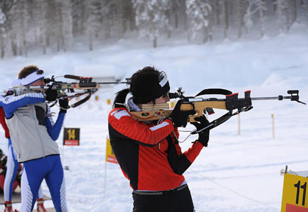 biathlon-tir-1000