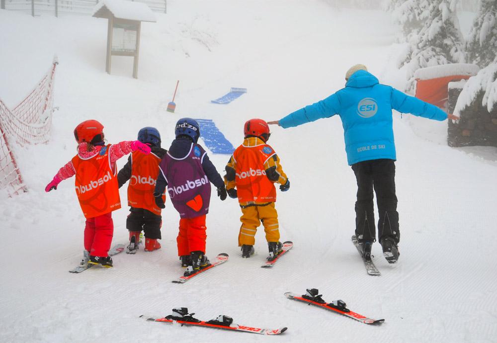 cours-ski-1000