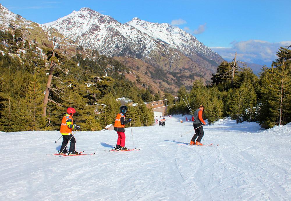 cours-ski2-1000