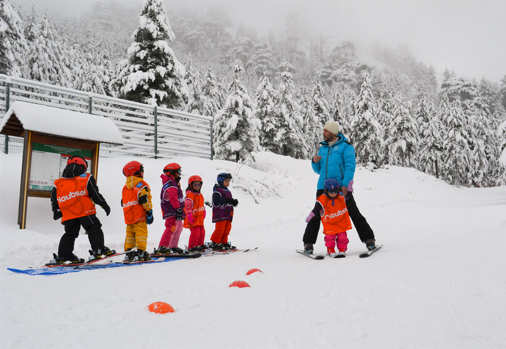 cours-ski3-1000