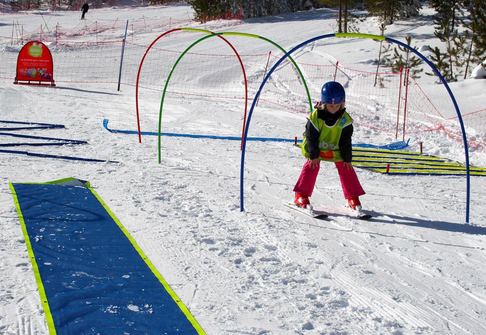 cours-ski6-1000
